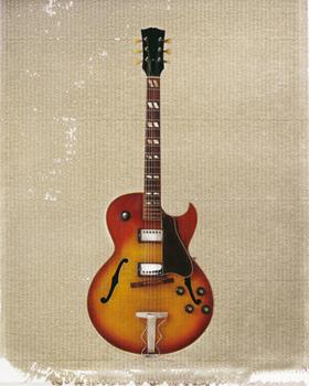 guitare_folk